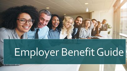 Employer Benefit Guide